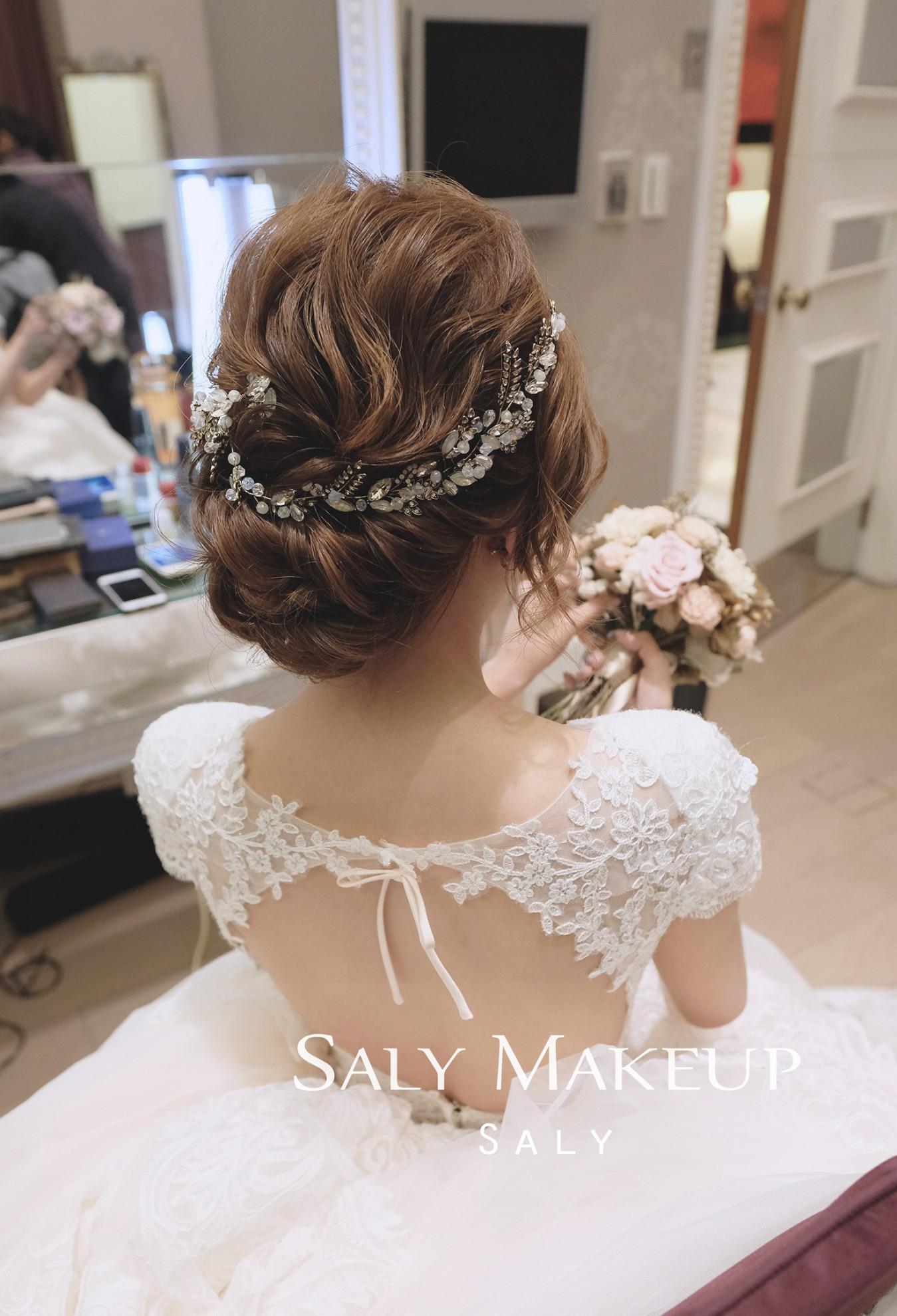 bride010