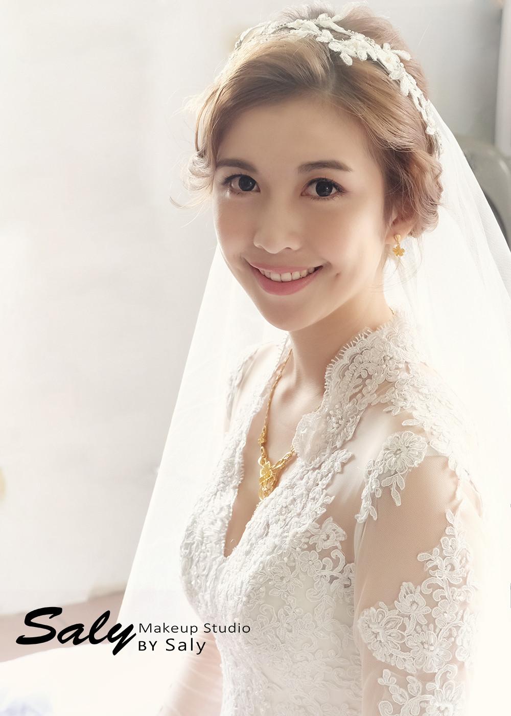bride1291