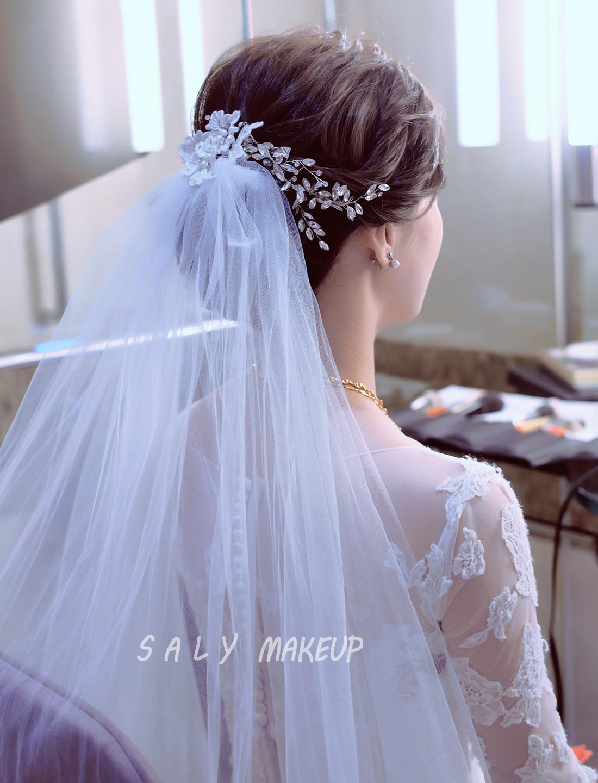bride1887