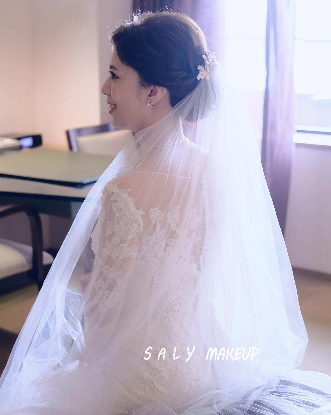 bride1897拷貝