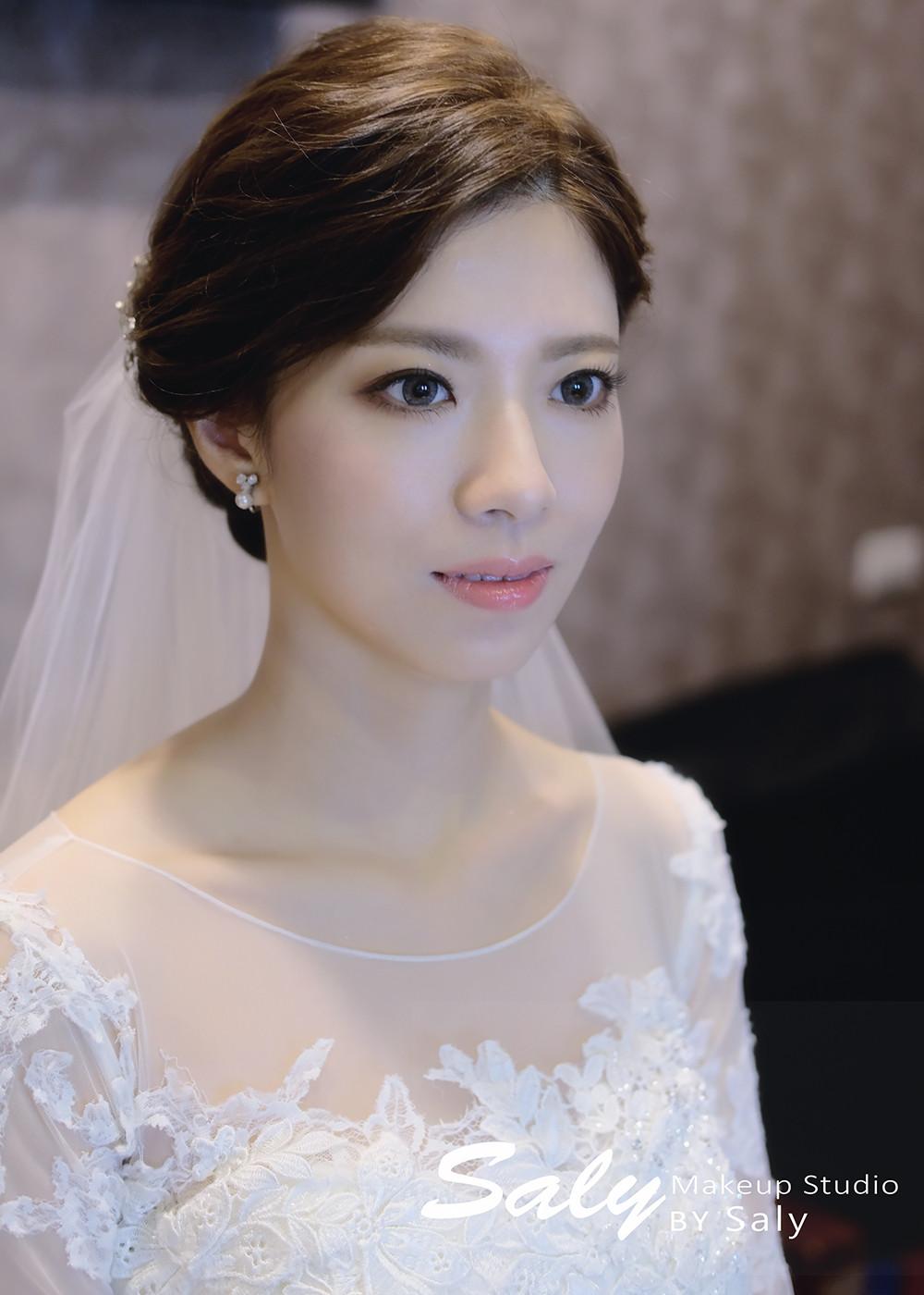 bride2046
