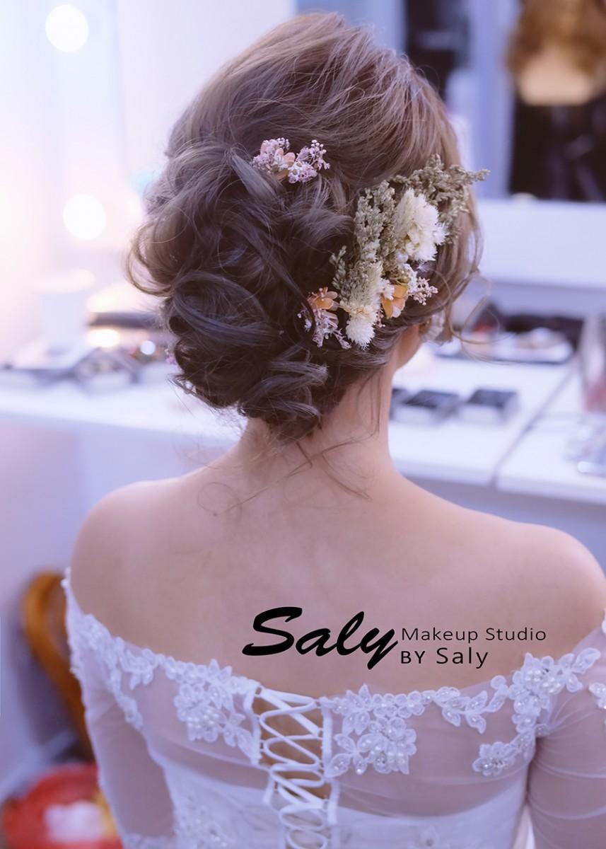 bride2914