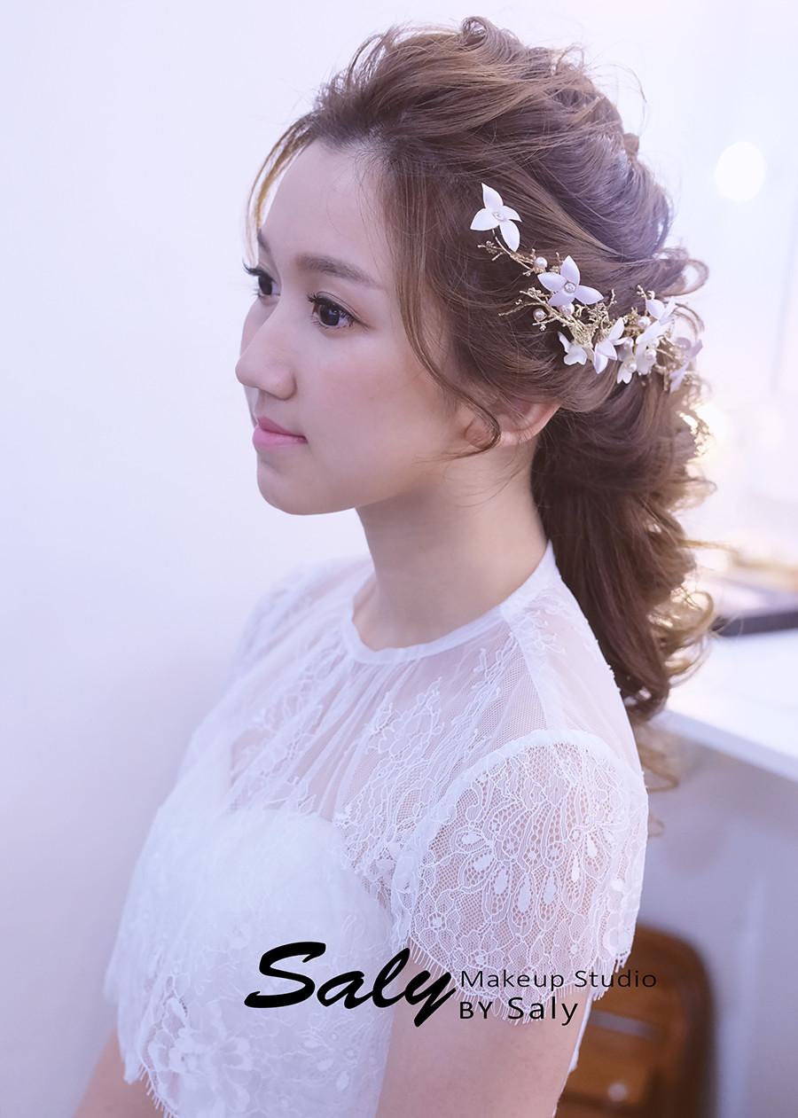 bride3041