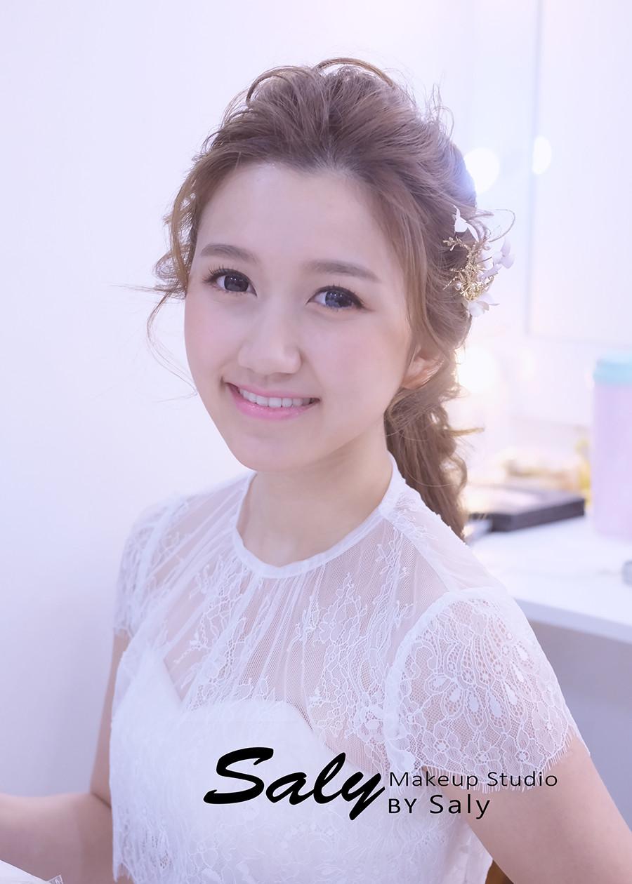 bride3057