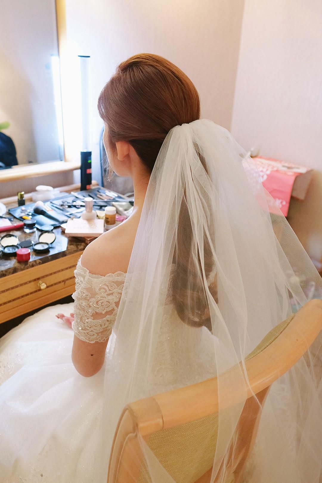 bride31