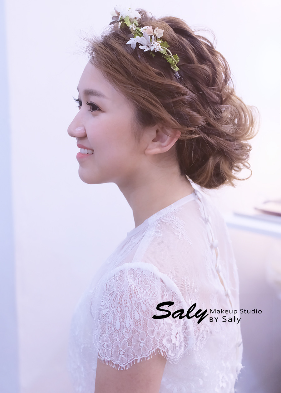 bride3145