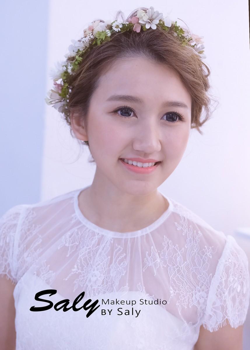 bride3175
