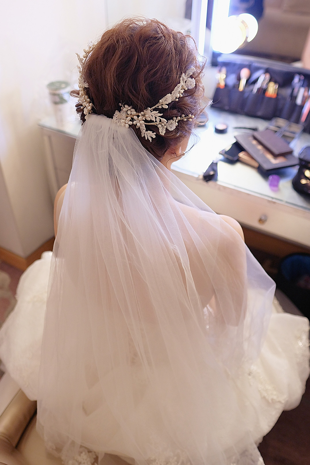 bride41