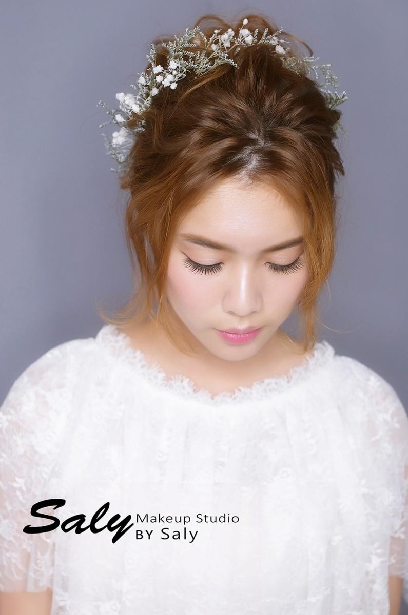 bride9112 拷貝