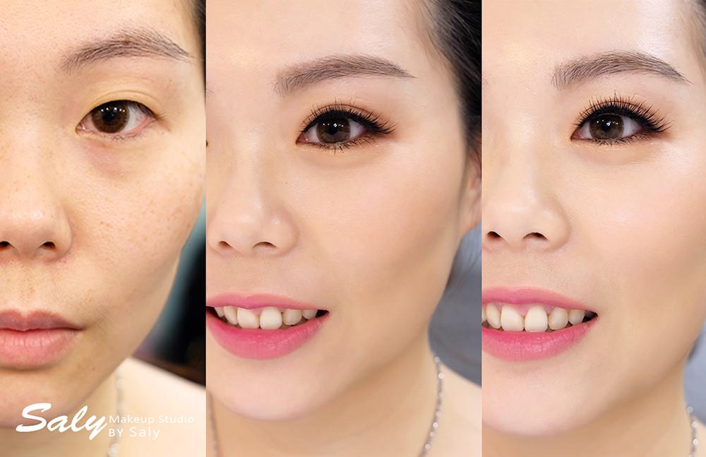makeup-2 拷貝 2