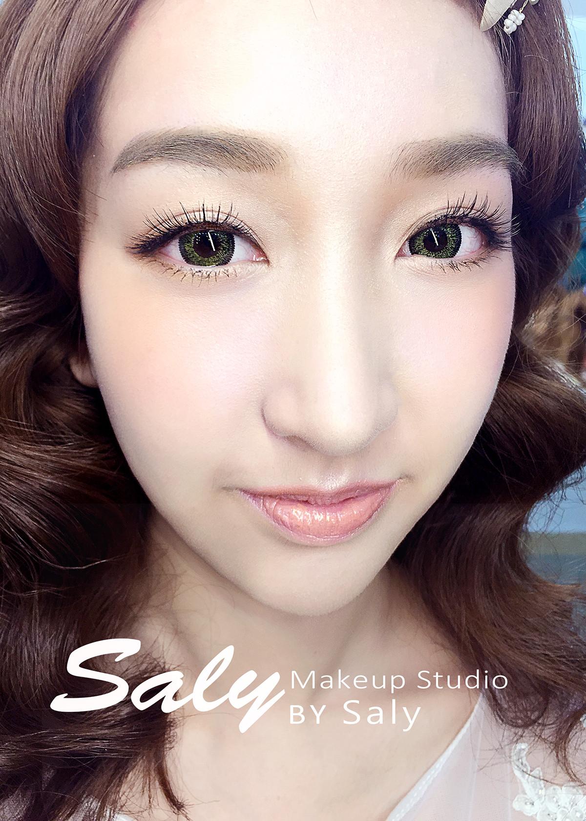 makeup0354